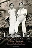 Liang and Lin: Partners in Exploring China's Architectural Past