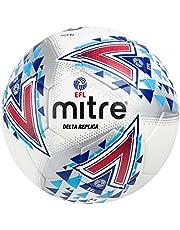 Mitre Efl Delta Replica Training Voetbal