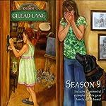 Down Gilead Lane, Season 9 |  CBH Ministries