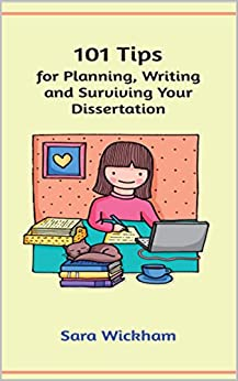 surviving your dissertation amazon Surviving your dissertation: a comprehensive guide to content and process [ kjell erik rudestam, rae r newton] on amazoncom free shipping on.