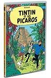 Les Aventures de Tintin - Tintin et les Picaros