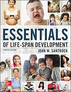 Amazon life span development 9781259343001 john w santrock essentials of life span development fandeluxe Image collections