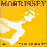 Morrissey: Hulmerist