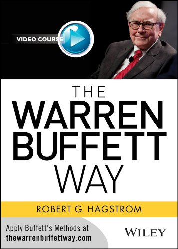 The Warren Buffett Way Video Course