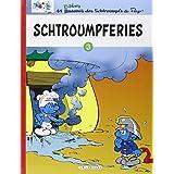 Schtroumpferies 03