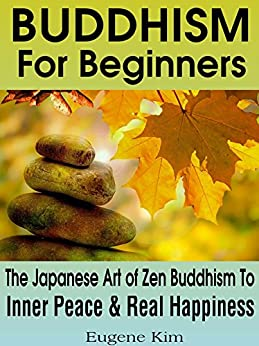 zen and the art of happiness pdf