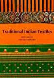 Traditional Indian Textiles
