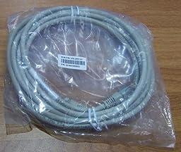 SUN - Sun 13ft E188601 Ethernet Cable NEW 530-2961-01 - 530-2961-01