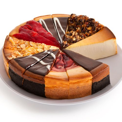presidents-choice-cheesecake-sampler-9-inch