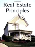 Real Estate Principles, Kathryn Haupt, 1887051244