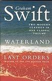 Image of Waterland / Last Orders