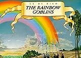 The Rainbow Goblins