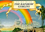 Rainbow Goblins