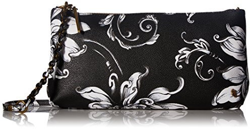 elliott-lucca-3-way-demi-black-white-wild-flower