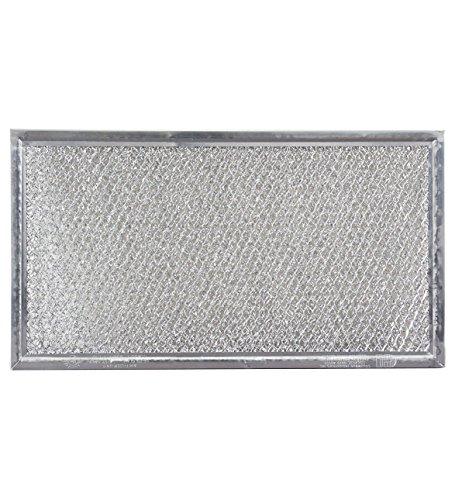 whirlpool-w10535950-microwave-grease-filter-genuine-oem-product