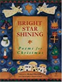 Bright Star Shining, , 019276182X