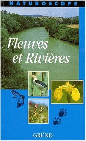 Fleuves et ruisseaux pdf