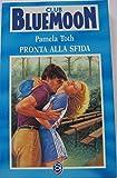 img - for Pronta alla sfida book / textbook / text book