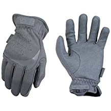 Mechanix Wear Tactical FastFit Wolf Grey