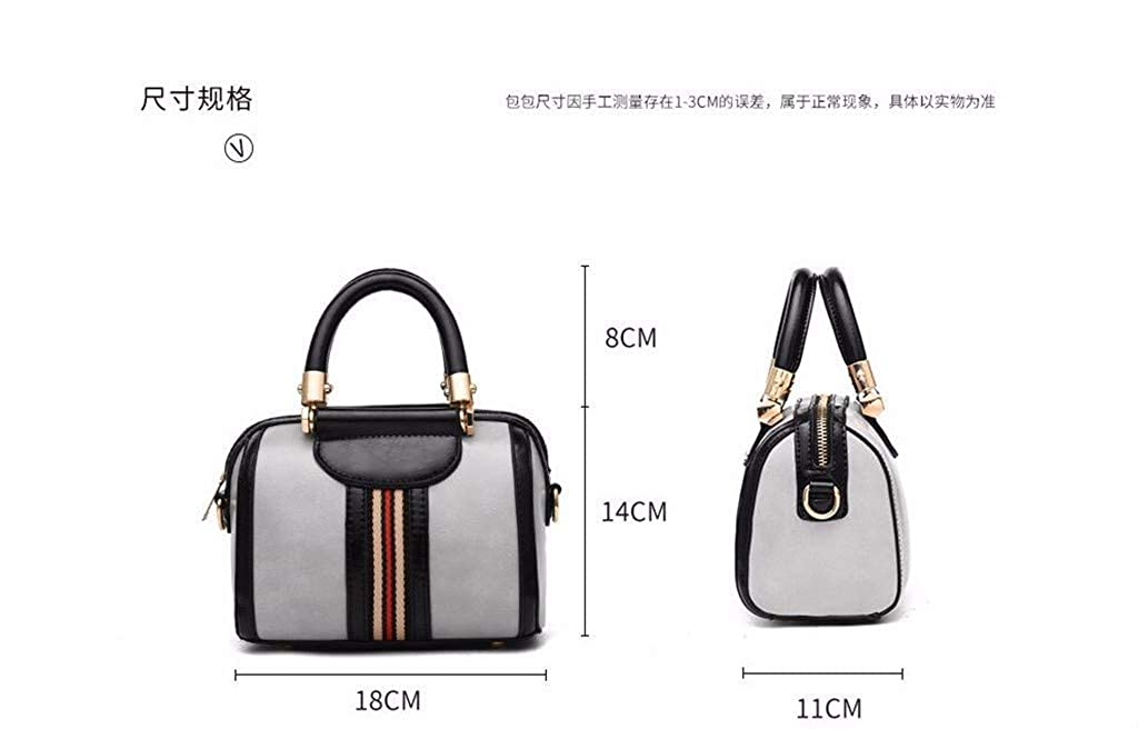 EU13 Totes Handtasche Umhängetasche für Damen Frauen Umhängetaschen B07PPYX7KM Clutches Clutches Clutches Guter Markt c792fd