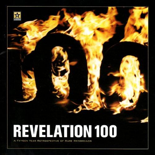Revelation 100: A Fifteen Year...
