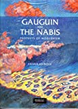 Gauguin and the Nabis