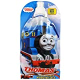 Thomas and Friends Collapsible Water Bottle [380 m - 12.85 oz]