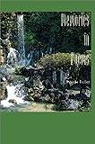 Memories in Poems, Wayne Fuller, 0595654509