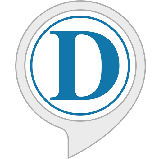dayton daily - 4