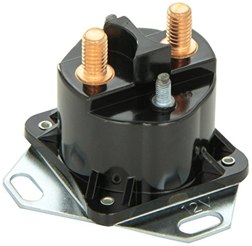 Best Glow Plug Relays
