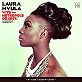 Laura Mvula With Metropole Orkest