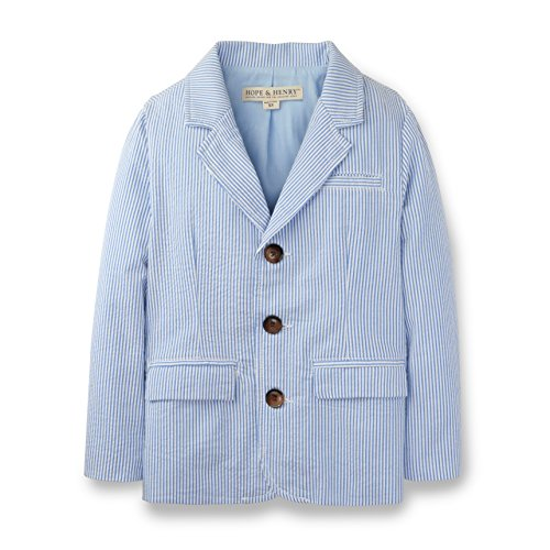 ac5be1529 Suits   Sport Coats « Categories « Babies Life