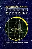 Rotational Physics, Myrna M. Milani and Brian R. Smith, 0943290031