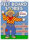 Felt Board Stories