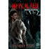 Afflicted: Patient Zero (Book 1)
