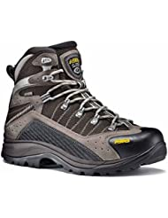 Asolo Mens Drifter Gv Hiking Boots