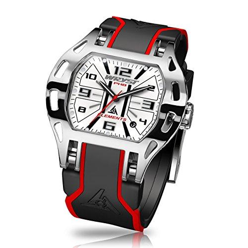 wryst-elements-ph8-swiss-sport-watch