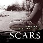 Scars   Cheryl Rainfield