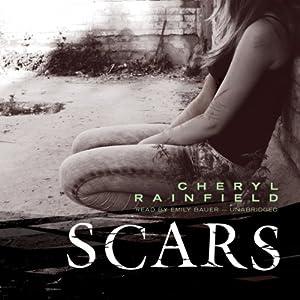 Scars Hörbuch