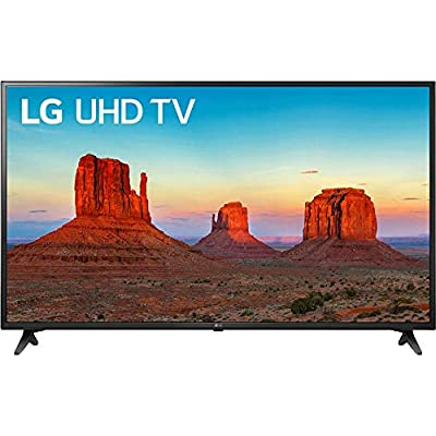 uk6090pua-4k-hdr-smart-led-uhd-tv