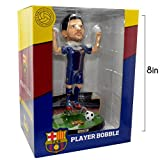 Forever Collectibles Lionel Messi FC Barcelona