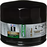 Mobil 1 M1-111A Extended Performance Oil Filter