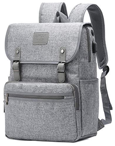 HFSX Backpack Bookbags Laptop