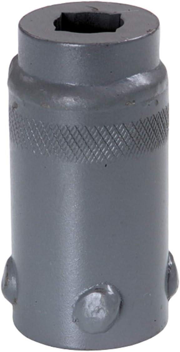 QUALITY P85 /& P90 Clutch Spider Nut Socket Tool for Polaris RZR 170 4 800 XP