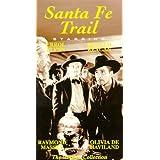 Sante Fe Trail