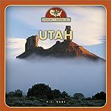 Utah, P. J. Neri, 0516223828