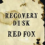 Disk Recoveries - Best Reviews Guide