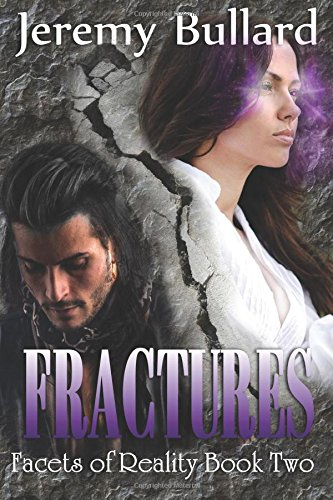 fractures-facets-of-reality-volume-2