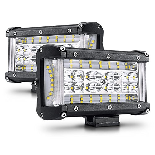 Dual Intensity Led Light Strip in US - 5