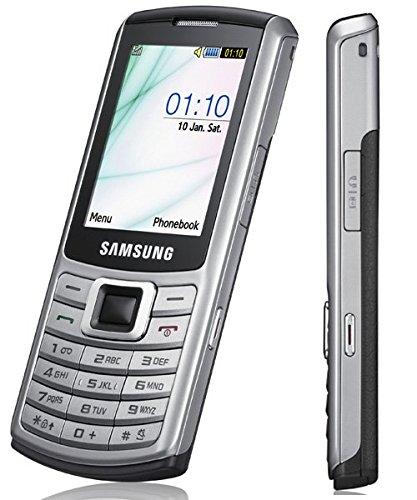 samsung gts3310i mobile price